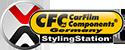 CFC Stylingstation Nürnberg